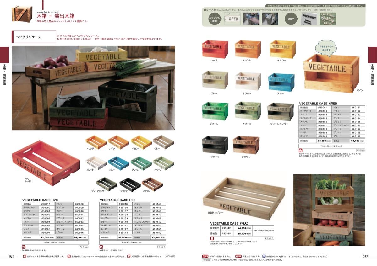 p016-017 木箱-演出木箱