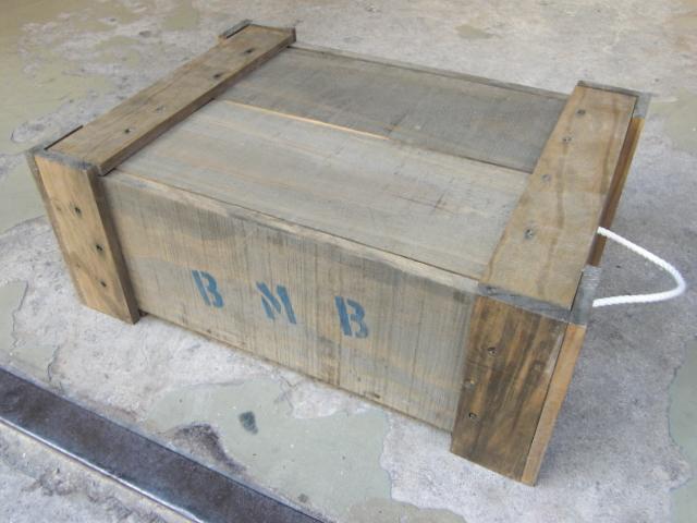 CIMG3087.JPG