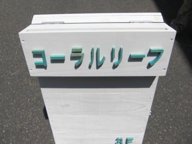 CIMG3252.JPG