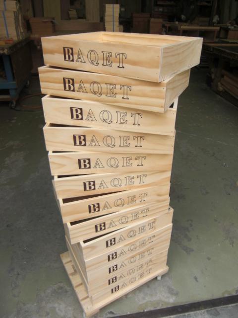 CIMG4500.JPG